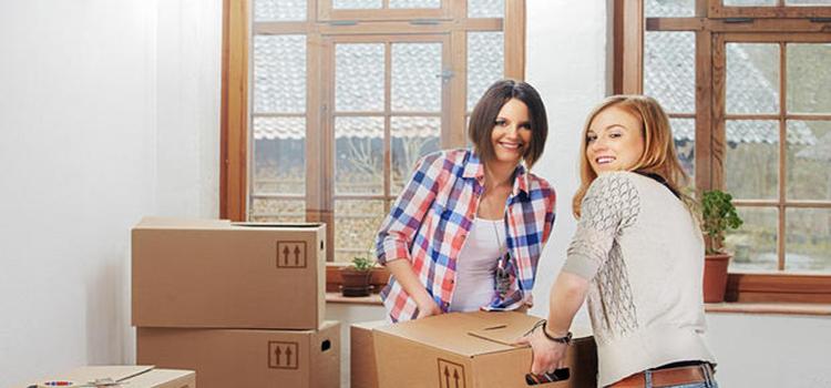 location paris 5 conseils pour les tudiants maison conome. Black Bedroom Furniture Sets. Home Design Ideas