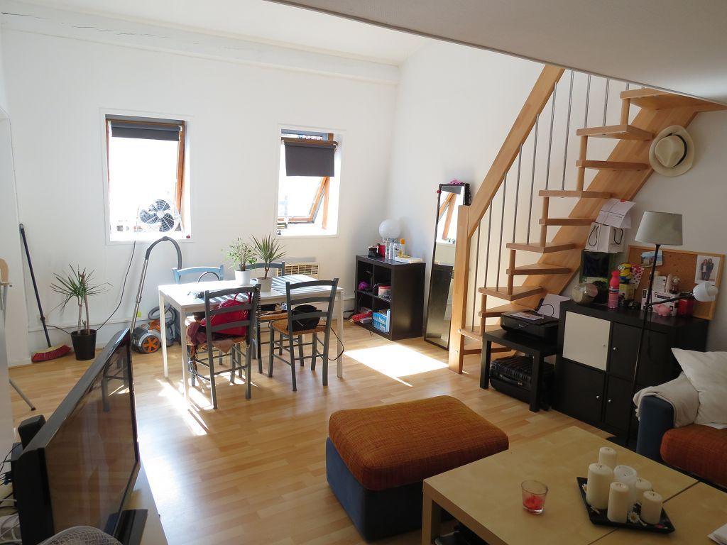 comment choisir l emplacement de son appartement maison conome. Black Bedroom Furniture Sets. Home Design Ideas